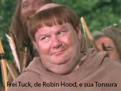 Robin%20Hood%20Tuck%20tonsura.jpg